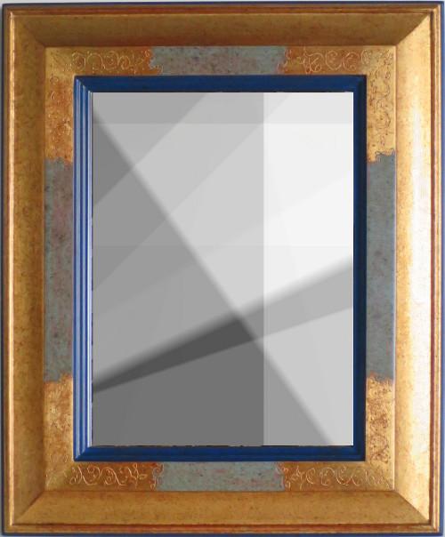 Miroir biseaute sur mesure 28 images miroir sur mesure for Encadrement miroir sur mesure