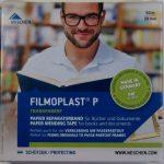 filmoplast P - atelier des 4 coins