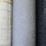 papiers pour cartonnage - atelier des 4 coins