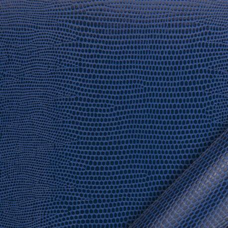 lez bleu
