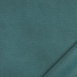 Le boréal est un simili cuir mat, vinyle sur support papier qui permet d'obtenir des résultats inégalables dans les procédés de marquage à chaud, gaufrage et sérigraphie