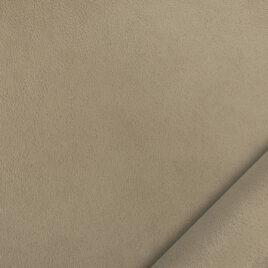 Le FOSCARI est un produit haut de gamme constitué d'un papier avec une enduction vinylique et une finition polyuréthane. Effet simili cuir mat