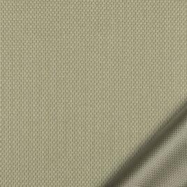 papier à base de latex saturé avec un revêtement acrylique aqueux. aspect martelé métallisé