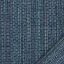 Le papier MEX aune texture très soupleavec un aspect de tissu et un fini mat