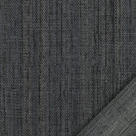 Le papier MEX a une texture très souple avec un aspect de tissu et un fini mat