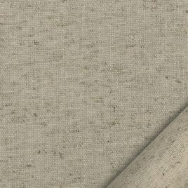 Le PELLANAest un simili cuir mat, vinyle sur support papier qui permet d'obtenir des résultats inégalables dans les procédés de marquage à chaud, gaufrage et sérigraphie. Dimensions : 50 X 70 cm Grammage : 230 g