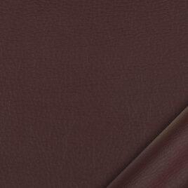 Le PELLANA est un simili cuir mat, vinyle sur support papier qui permet d'obtenir des résultats inégalables dans les procédés de marquage à chaud, gaufrage et sérigraphie