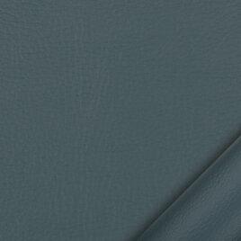 Le PELLANAest un simili cuir mat, vinyle sur support papier qui permet d'obtenir des résultats inégalables dans les procédés de marquage à chaud, gaufrage et sérigraphie