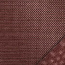 Le papier TEX a une texture très souple avec un aspect de tissu et un fini mat